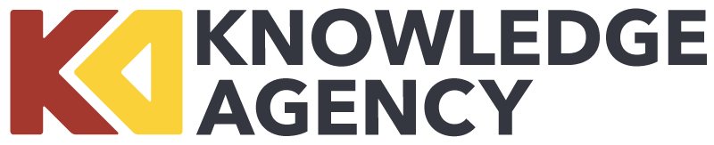 The Knowledge Agency